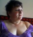 Tirana - Hetero Nő szexpartner Gyál
