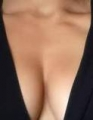 LadyMaya - Hetero Nő szexpartner Kecskemét