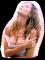 Tami - Biszex Nő szexpartner Debrecen