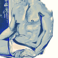 veledlenni - Meleg Férfi szexpartner Szolnok