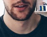 Bence18 - Biszex Férfi szexpartner Mosonmagyaróvár