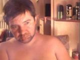 tuccsi - Meleg Férfi szexpartner Dunavecse