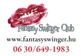 Swinger - Hetero Nő szexpartner Piliscsév