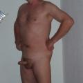 Otvenes - Biszex Férfi szexpartner Paks