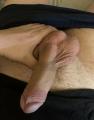 Nagyfiu - Hetero Férfi szexpartner Győr