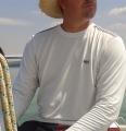 qayxdr - Hetero Férfi szexpartner XIV. kerület