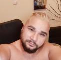 Seanqt - Meleg Férfi szexpartner Mohács