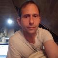 gulyi34 - Bizzar Férfi szexpartner Veszprém