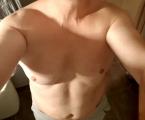 Csabi175 - Hetero Férfi szexpartner Veszprém